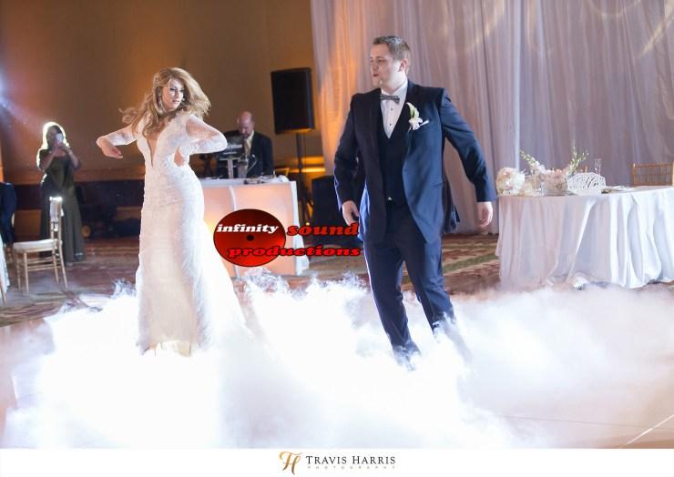 Hollywood Wedding dj- Miami wedding decor- best-miami-wedding-Destination-Wedding-Destination-Weddings-Florida-engagment-florida-wedding-djs-florida-wedding-djs-in-florida-florida-wedding-dj-Key-Biscayne-Miami-djs-miami-engagement-Miami-dj-miami-wedding-djs-Miami-Wedding-Dj-Miami-Wedding-DJS-Miami-Wedding-MC-modern-wedding-Djs-djs-key-biscayne-ISPDJS-South-Florida-Wedding-Djs-south-florida-dj-top-miami-wedding-djswedding-dj-wedding-djs-miami-wedding-disc-jockeys-wedding-dj-and-MC-wedding-djs-key-west-miami-wedding-djs-wedding-djs-south-florida-Wedding-Dj-wedding-dj-fl-wedding-dj-floridawedding-dj-miami