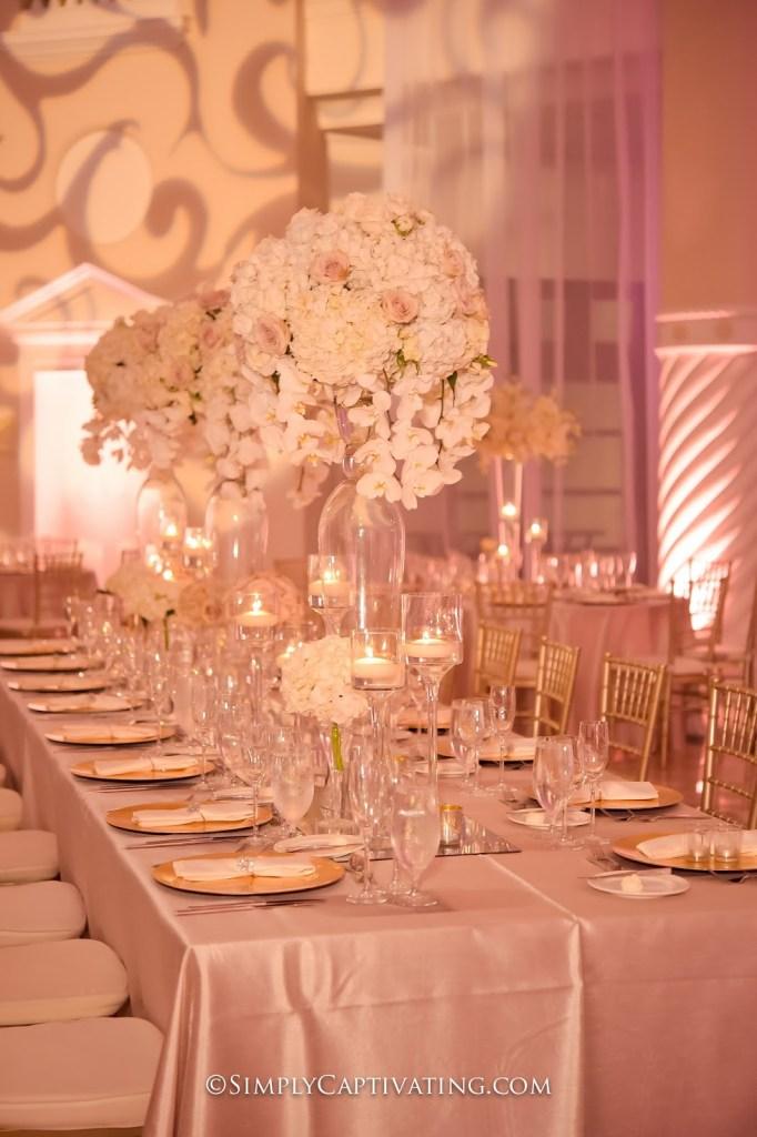 Coral Gables Wedding, Hollywood Wedding dj- Miami wedding decor- best-miami-wedding-Destination-Wedding-Destination-Weddings-Florida-engagment-florida-wedding-djs-florida-wedding-djs-in-florida-florida-wedding-dj-Key-Biscayne-Miami-djs-miami-engagement-Miami-dj-miami-wedding-djs-Miami-Wedding-Dj-Miami-Wedding-DJS-Miami-Wedding-MC-modern-wedding-Djs-djs-key-biscayne-ISPDJS-South-Florida-Wedding-Djs-south-florida-dj-top-miami-wedding-djswedding-dj-wedding-djs-miami-wedding-disc-jockeys-wedding-dj-and-MC-wedding-djs-key-west-miami-wedding-djs-wedding-djs-south-florida-Wedding-Dj-wedding-dj-fl-wedding-dj-floridawedding-dj-miami