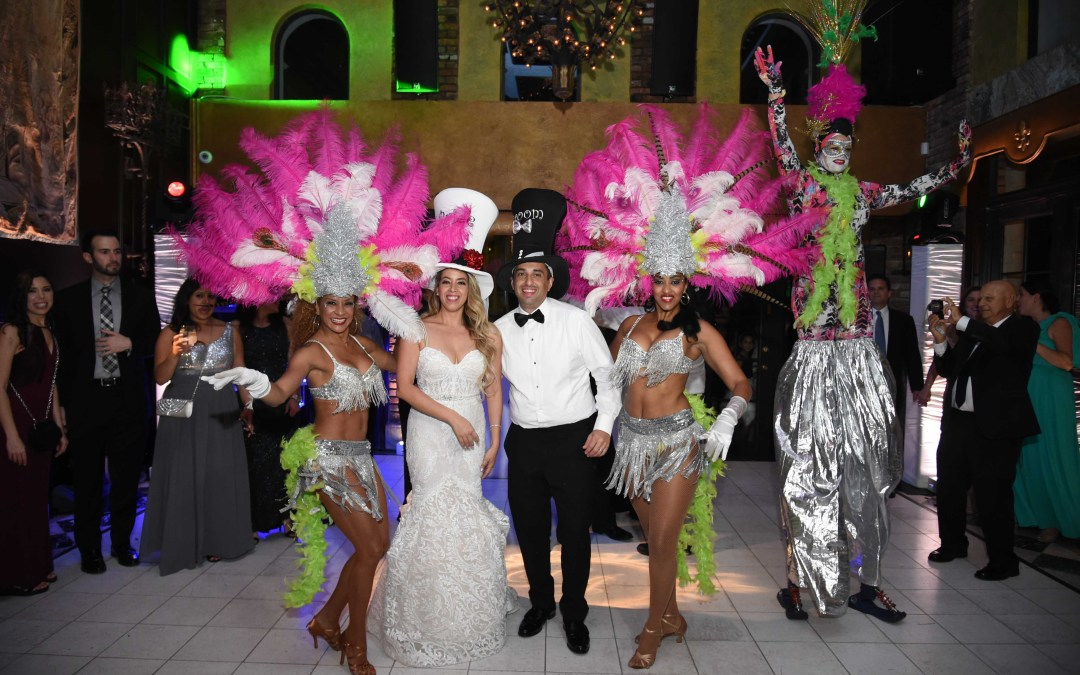 Coral Gables Wedding, Hollywood Wedding dj- Miami wedding decor- best-miami-wedding-Destination-Wedding-Destination-Weddings-Florida-engagment-florida-wedding-djs-florida-wedding-djs-in-florida-florida-wedding-dj-Key-Biscayne-Miami-djs-miami-engagement-Miami-dj-miami-wedding-djs-Miami-Wedding-Dj-Miami-Wedding-DJS-Miami-Wedding-MC-modern-wedding-Djs-djs-key-biscayne-ISPDJS-South-Florida-Wedding-Djs-south-florida-dj-top-miami-wedding-djswedding-dj-wedding-djs-miami-wedding-disc-jockeys-wedding-dj-and-MC-wedding-djs-key-west-miami-wedding-djs-wedding-djs-south-florida-Wedding-Dj-wedding-dj-fl-wedding-dj-floridawedding-dj-miami- The cruz Building- Coconut Grove- coconut grove weddings