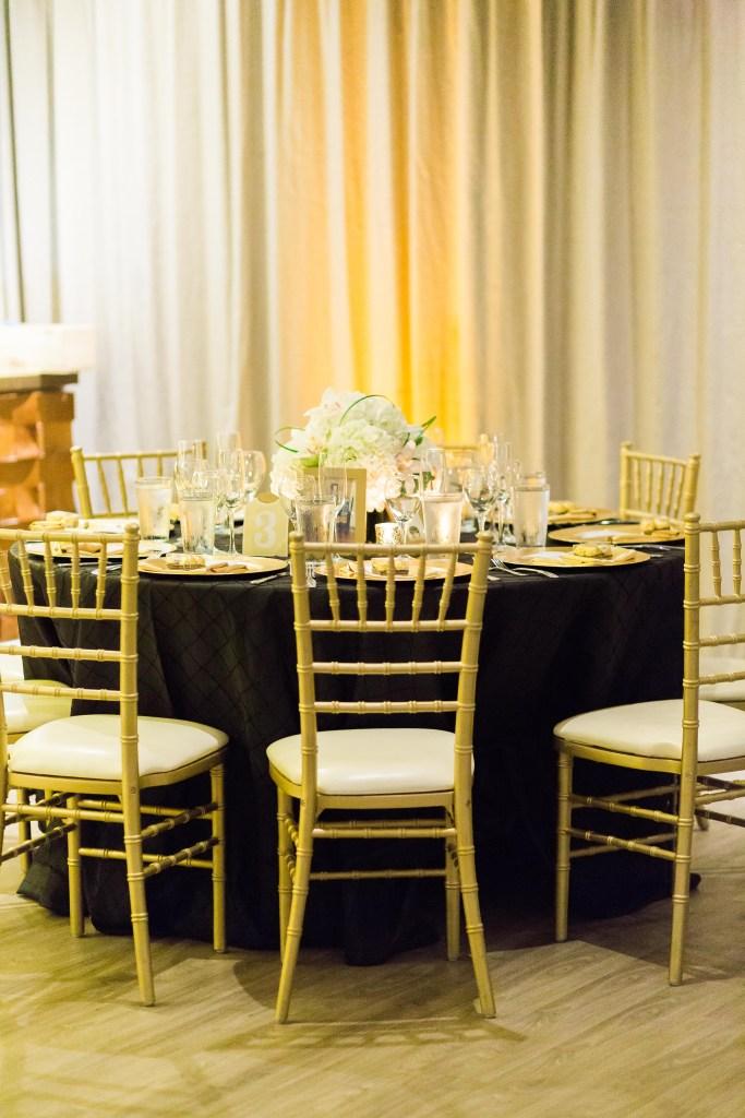 Miami Wedding, Destination wedding, Wedding Planner, Miami Wedding Planners, Jessica Events, Events By Carmen, Sari Sosa events, MIami Wedding Djs, Coral Gables Wedding, Hollywood Wedding dj- Miami wedding decor- best-miami-wedding-Destination-Wedding-Destination-Weddings-Florida-engagment-florida-wedding-djs-florida-wedding-djs-in-florida-florida-wedding-dj-Key-Biscayne-Miami-djs-miami-engagement-Miami-dj-miami-wedding-djs-Miami-Wedding-Dj-Miami-Wedding-DJS-Miami-Wedding-MC-modern-wedding-Djs-djs-key-biscayne-ISPDJS-South-Florida-Wedding-Djs-south-florida-dj-top-miami-wedding-djswedding-dj-wedding-djs-miami-wedding-disc-jockeys-wedding-dj-and-MC-wedding-djs-key-west-miami-wedding-djs-wedding-djs-south-florida-Wedding-Dj-wedding-dj-fl-wedding-dj-floridawedding-dj-miami