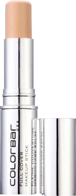 colorbar-full-cover-makeup-stick-original-imadwetxawqhpsmq