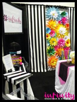 Bridal Expo 2014-13