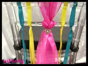 Bridal Expo 2014-3