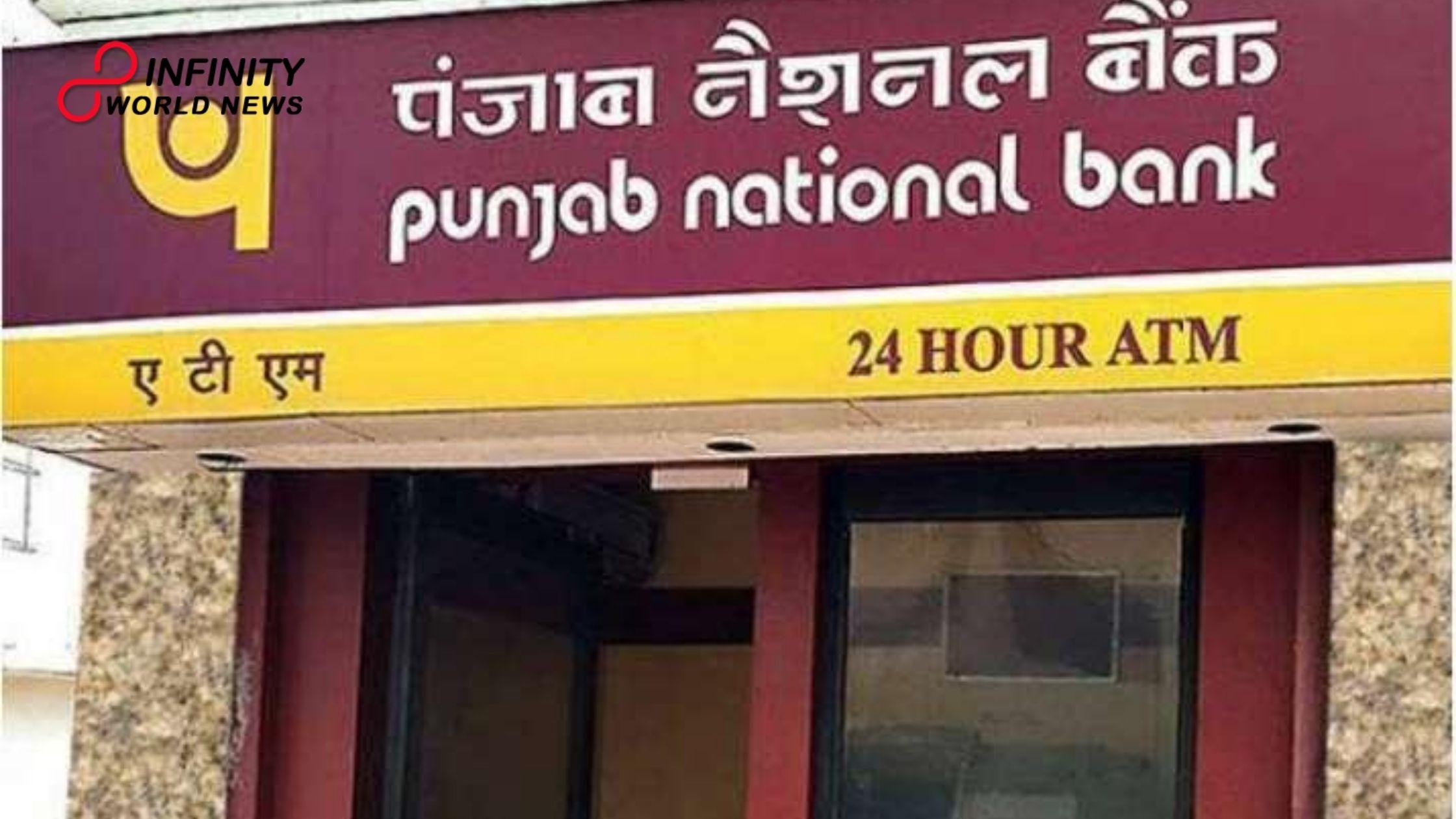 Nirav Modi case _ Punjab National Bank gets $3.2 million in first recuperation_ Center