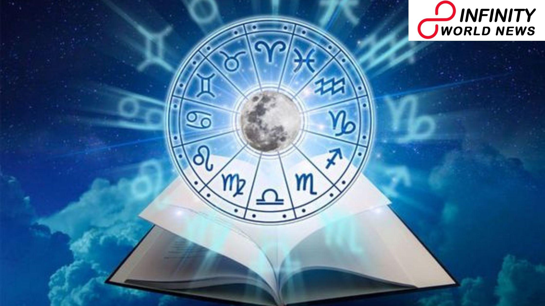 Today Horoscope 30-10-20 _ Daily Horoscope