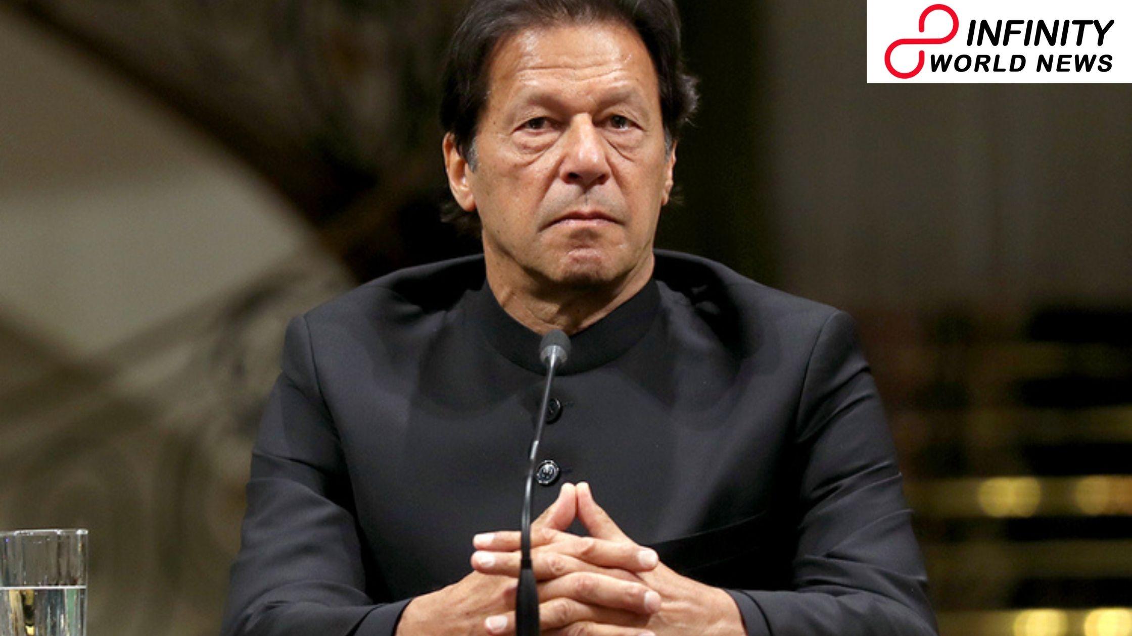 What Pakistan said on Pulwama