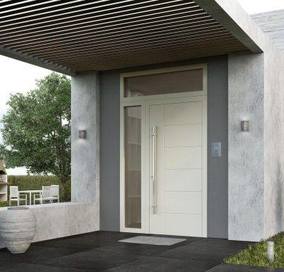 porta-blindata-alluminio