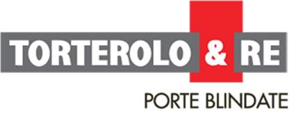 terterolo