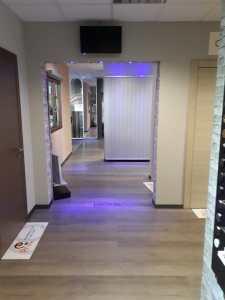 Showroom come mezzo di comunicazione aziendale