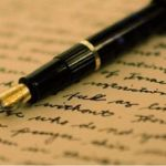 Ποιήματα που αξίζει να διαβάσεις (Part II)