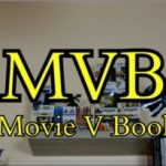 Movie v Book – 02 – 10+3 διαφορές στη 2η season του GoT με το 2ο βιβλίο.