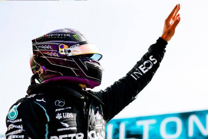 Lewis-Hamilton-92-race-wins-portuguese-gp-2020