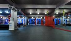 facility_5