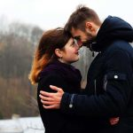 Finding The Perfect Partner For The INFJ