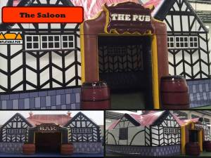 Inflatable pop up pub, hire, rent, sales, sell, buy, purchase, worldwide shipping, blow up pub, inflate pub, ireland, us, usa, dublin, USA, Dubai, Europe, Canada, belfast, newry, Armagh