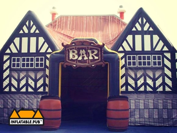 The-Saloon-Inflatable-Pub1