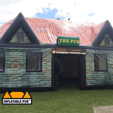 TheMac---Inflatable-Pub