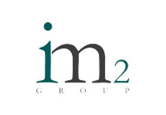 Im2_group