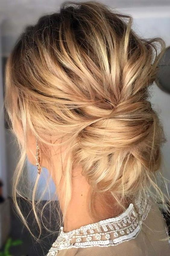 15 Ideas Of Long Hairstyles