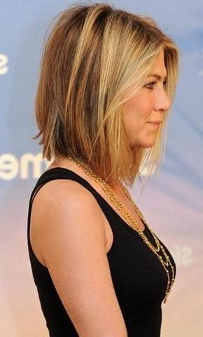 Best Haircuts For 40 Year Olds Haircuts Models Ideas