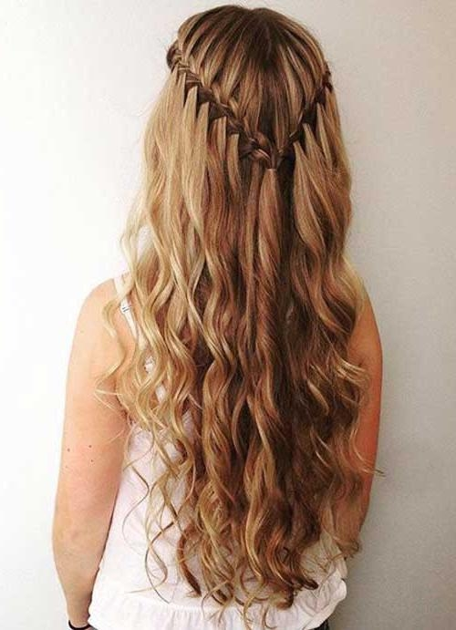 Image Result For Beautiful Hairstyles Inspirations Ideas Prom