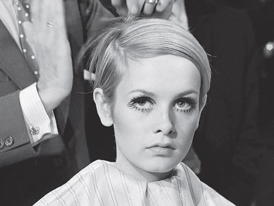 60s Short Hairstyles » Amazing Hairstyle Update | Image of best ...