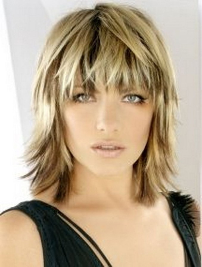 Image Result For Long Gy Bob Hairstyles