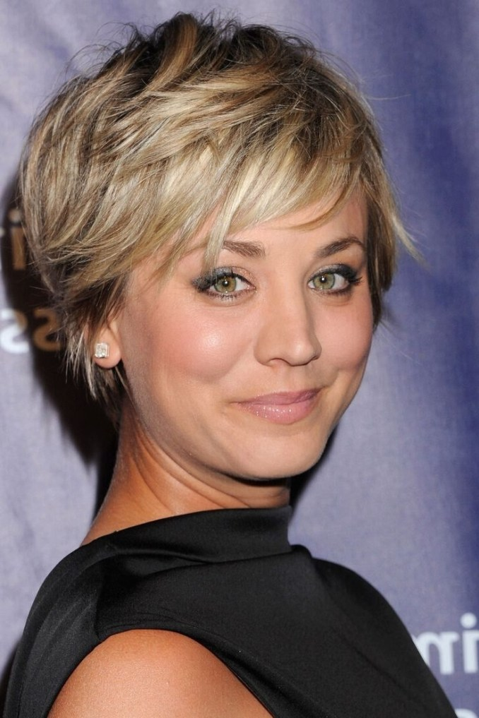 Image Result For S Best Short Hairstyles Haircuts For Women