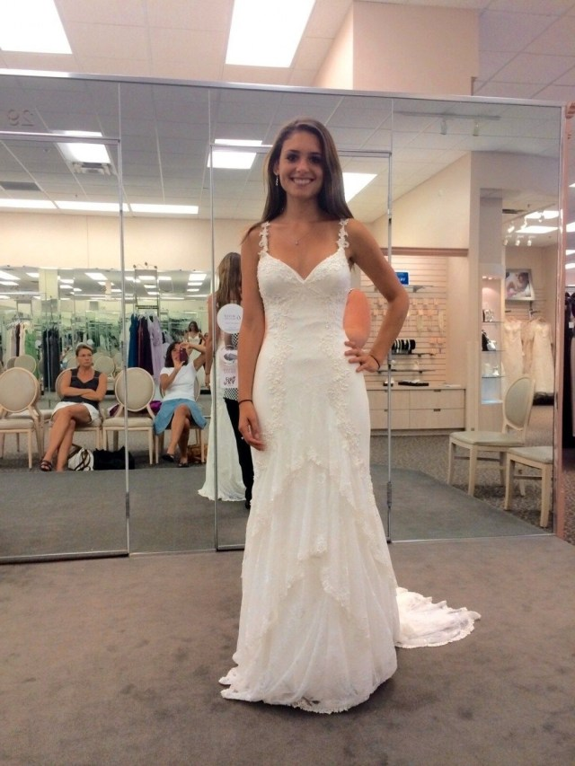 strapless wedding dress hairstyles - raveitsafe