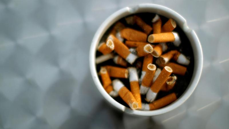 PM Imran approves increase in taxes on cigarettes