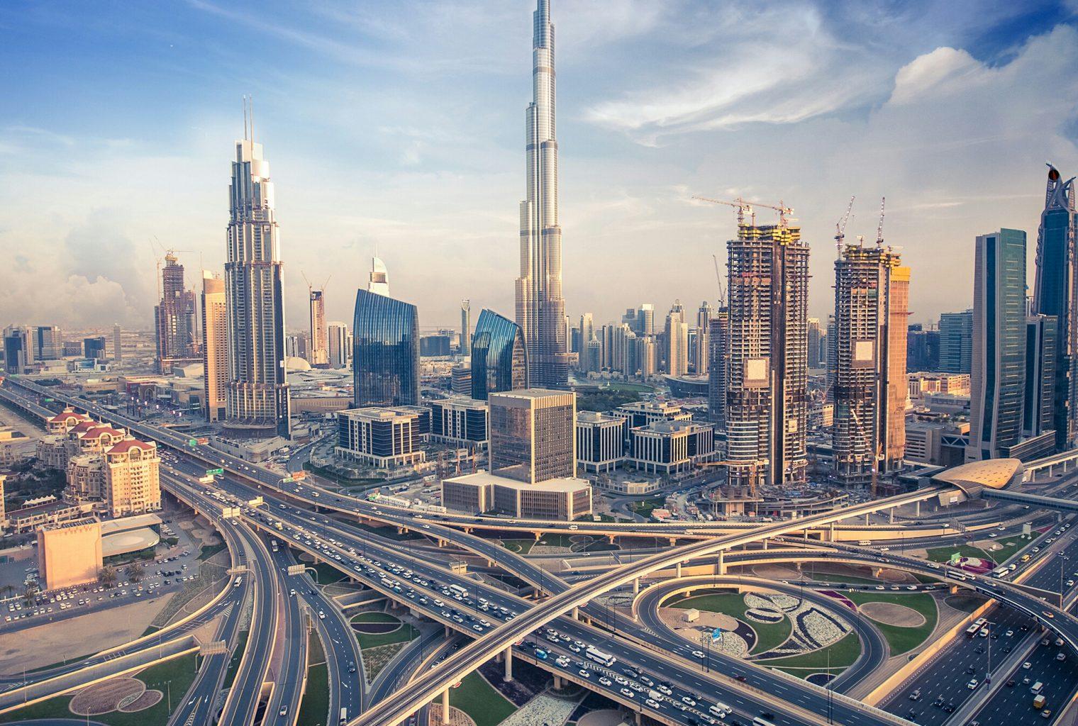 9-day Eid Ul Fitr holiday announced in UAE for public sector
