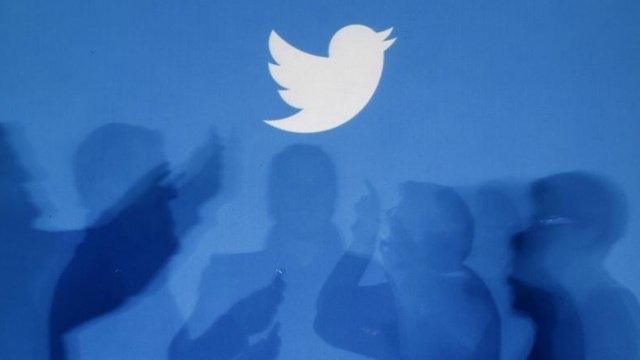 #ArrestAntiPakjournalists becomes Twitter Pakistan's top trend