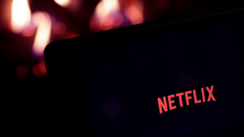 Meezan Bank will not let you Netflix and chill anymore
