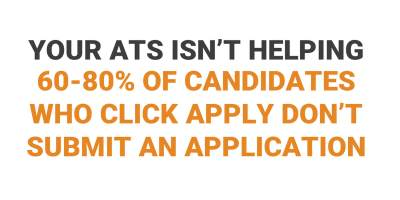 Maximize Your Recruiting Efforts Budget Webinar