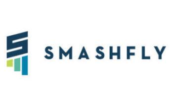 Smashfly Logo