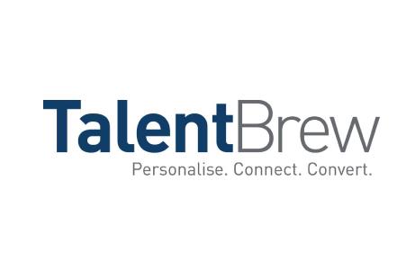 TalentBrew