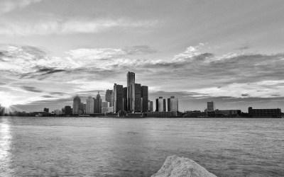 Les 3 raisons d'opter pour un investissement immobilier aux États-Unis