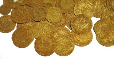 investir dans les pièces naopleon