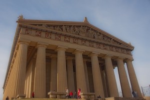 8 piliers édifice commiunication