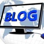 blog 327074 640 1 e1410716276315