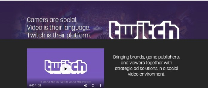 How To Use Twitch Ads To Make Money As An Influencer