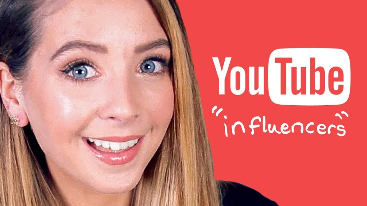 Does Influencer Marketing Work on YouTube?