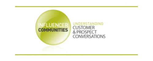 Influencer50, Influencer50.com, Nick Hayes, Influencer Communities, Influencer Marketing, The Buyerside Journey.com