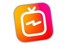 IGTV, la TV di Instagram