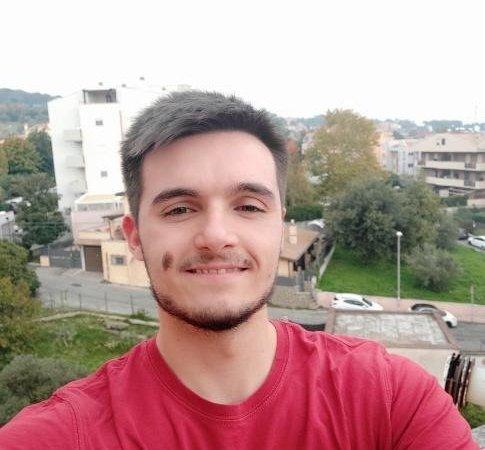 GIAMMARCO BUCCIOLI- Pillole di STARTUP (Startup Manager)