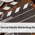 23 Best Social Media Marketing Platforms For 2021