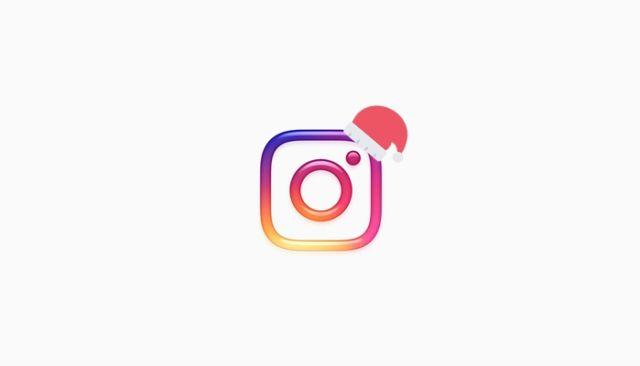 best-christmas-instagram-captions