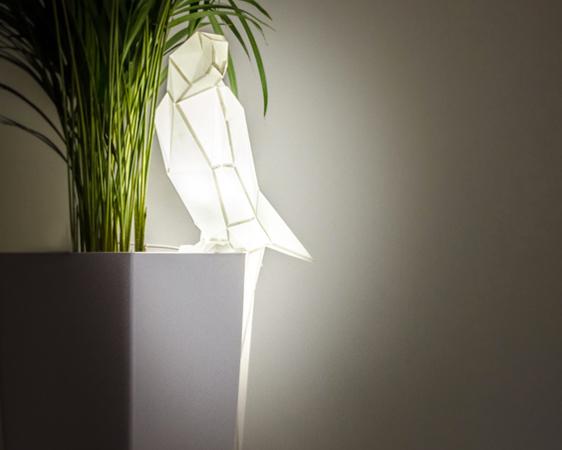 influences-concept-store-lyon-deco-owl-paperlamps-1