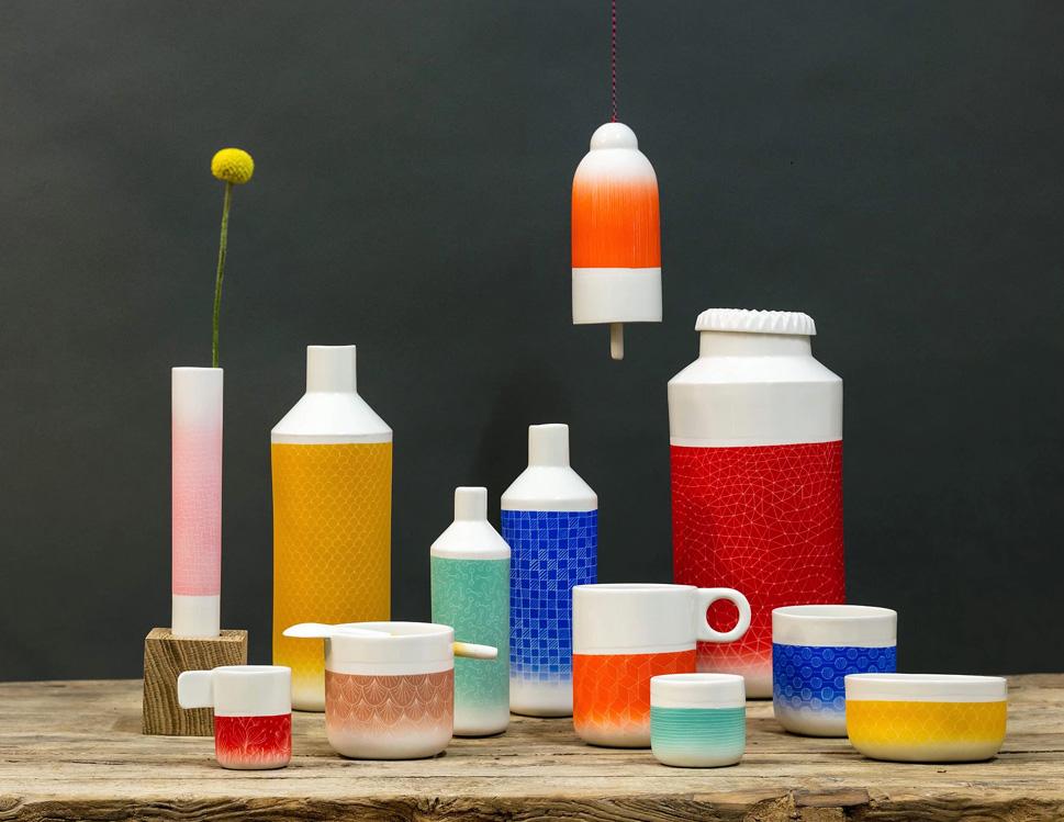 influences-concept-store-lyon-decoration-idee-cadeau-ismael-carre-ceramiste-createur-boutique