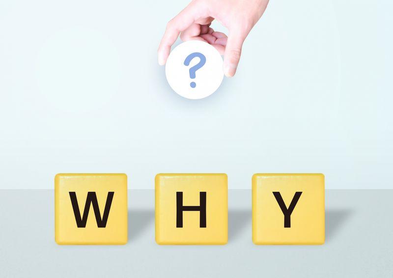 為什麼你應該買正版授權?